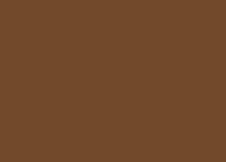 brown-dark-fade