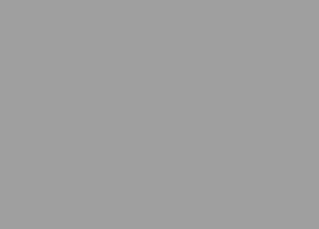 gray-fade