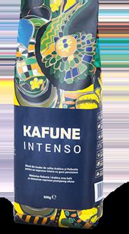 Kafune Intenso