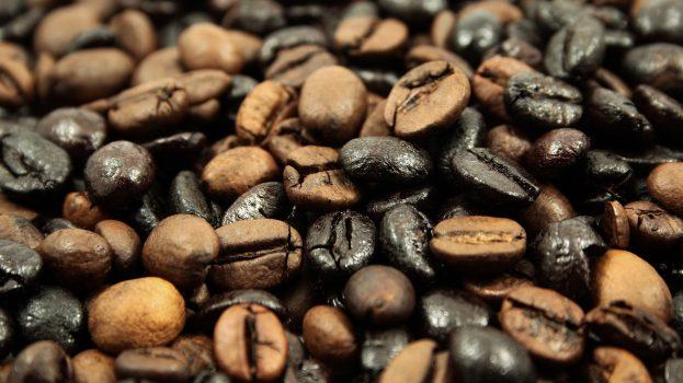 Creatorul cafelei nu are (încă) un nume în limba română