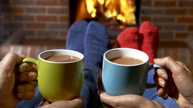 Cafeaua nu e bună pentru sănătate. E foarte bună – și prelungește viața!