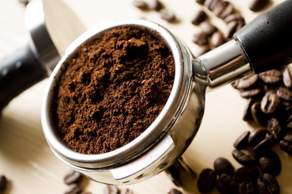 macinatura cea mai buna cafea