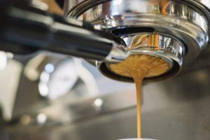 retete espresso