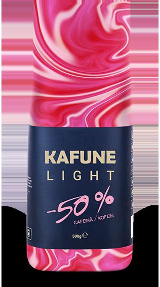 cafea kafune light