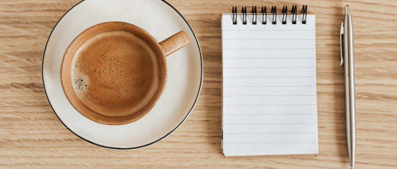 va ajuta cafeaua neagră să piardă în greutate)